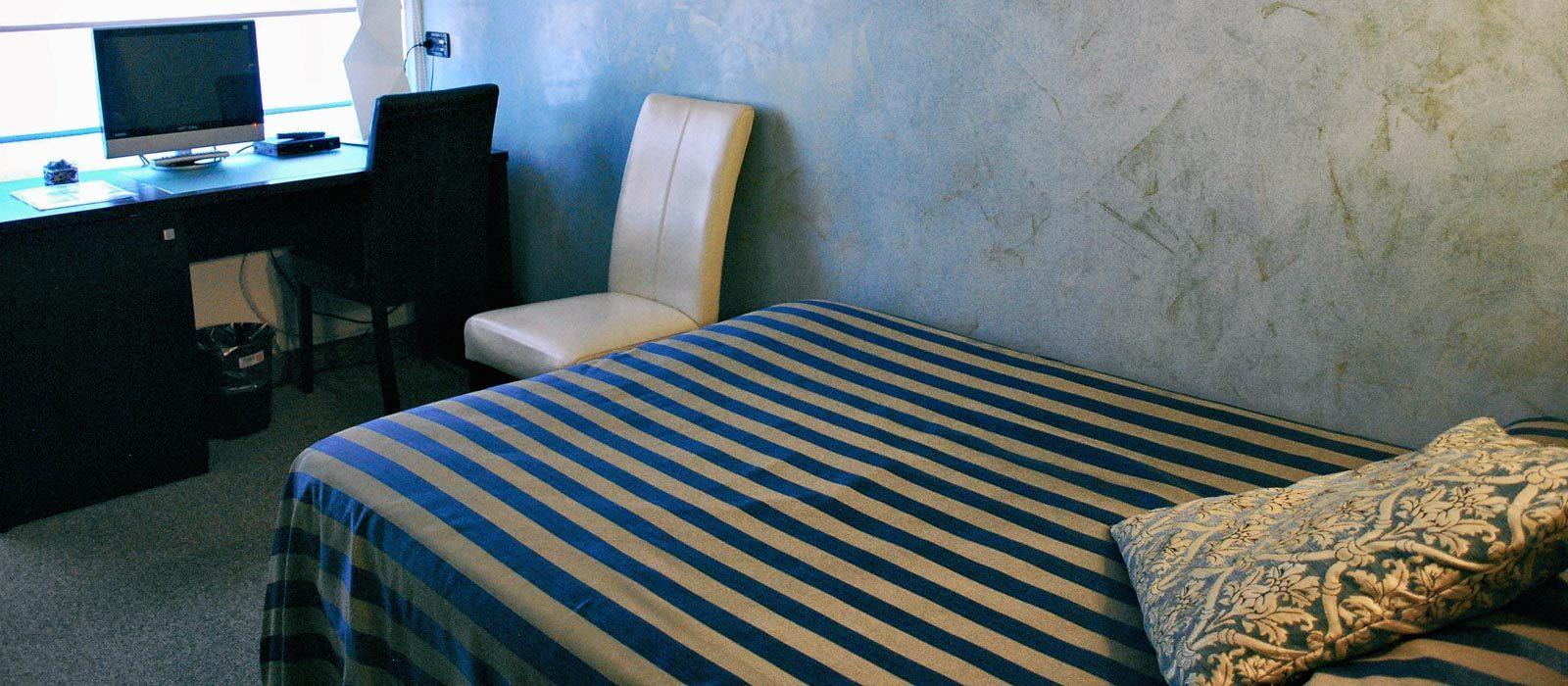 Feel inn Venice Hotel